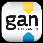 Gan_Assurances